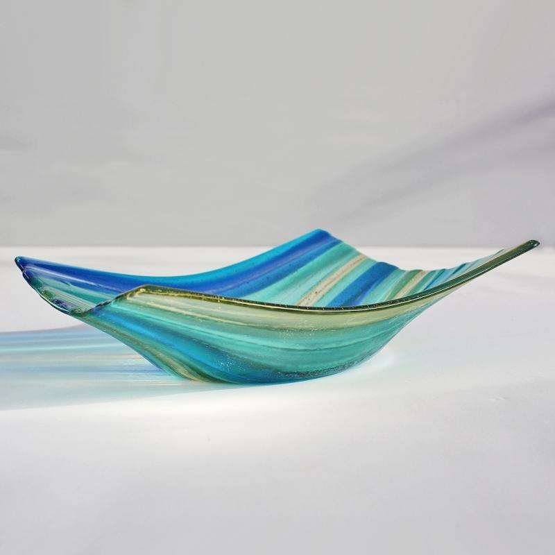 Handmade Glass Bowl Manufacturers