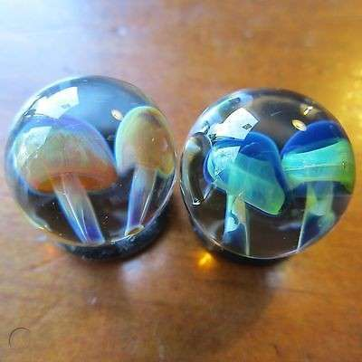 Handmade Glass Craft Manufacturers
