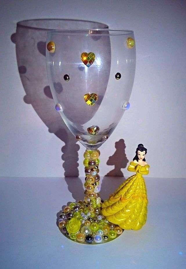 Handmade Glass Gift Manufacturers