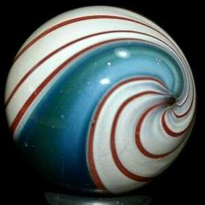 Handmade Glass Marble Manufacturers