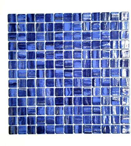 Handmade Glass Mosaic Tile Importers