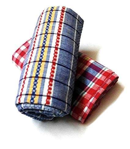 Handmade Good Bath Towel Manufacturers