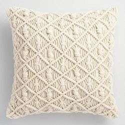 Handmade Good Cushion Cover Manufacturers