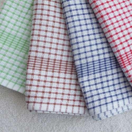 Handmade Good Towel Manufacturers