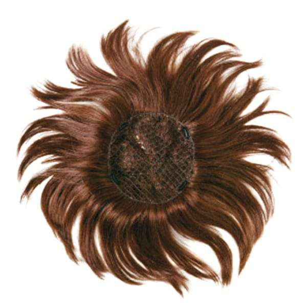 Handmade Hair Piece Manufacturers