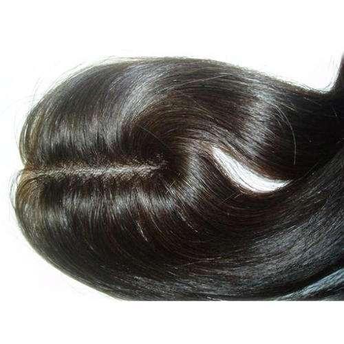 Handmade Hair Wig Manufacturers
