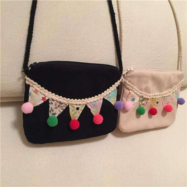 Handmade Handbag Children Manufacturers
