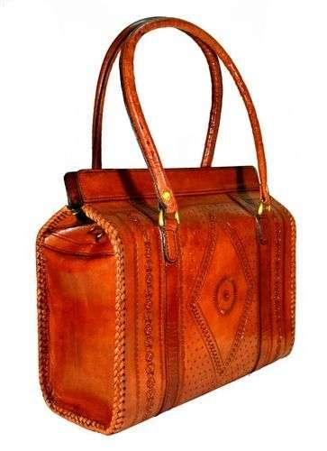 Handmade Handbag Lady Manufacturers