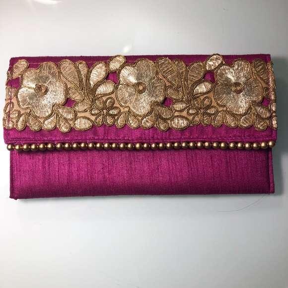 Handmade Handbag Purse Manufacturers