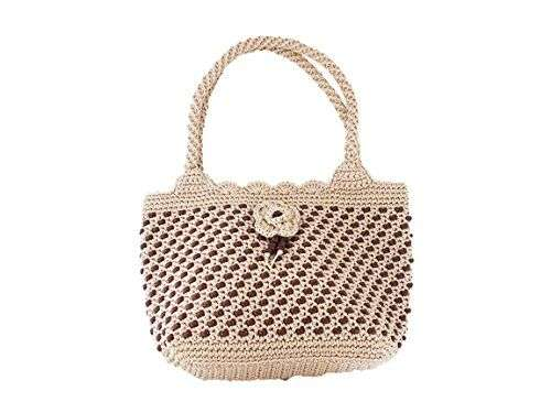 Handmade Handbag Tote Manufacturers
