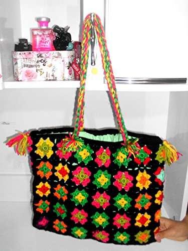 Handmade Handbag Who Manufacturers