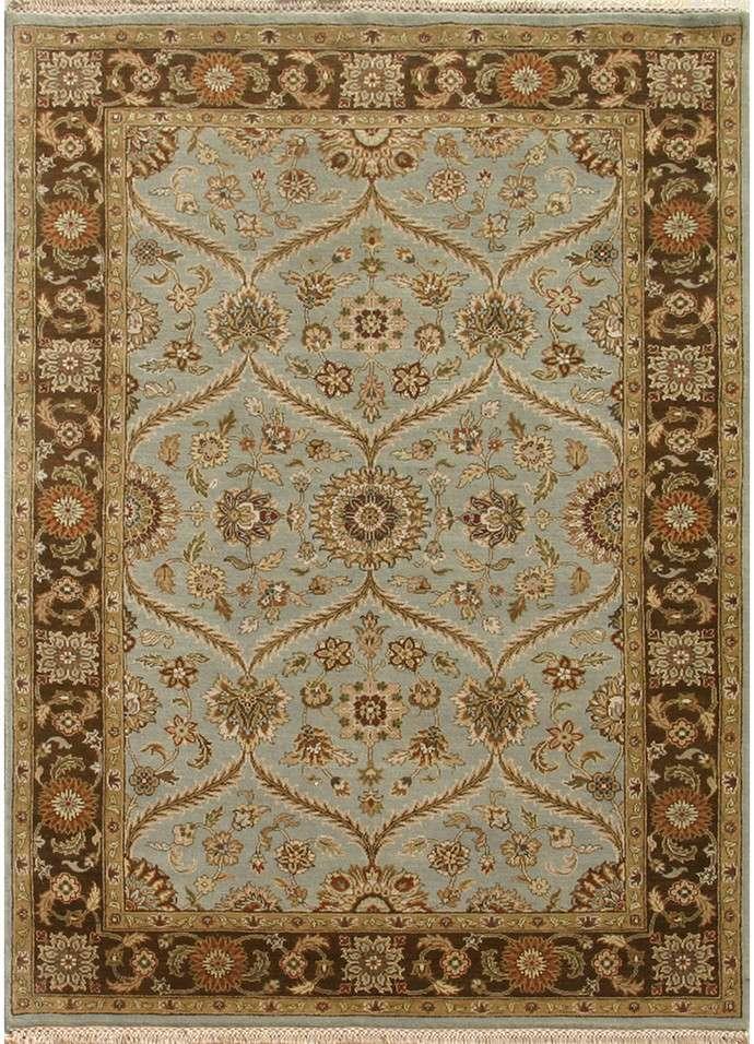 Handmade Handknotted Carpet Manufacturers
