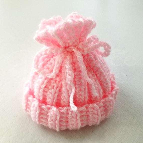 Handmade Hat Crochet Manufacturers