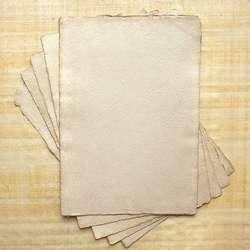 手工麻纸 制造商
