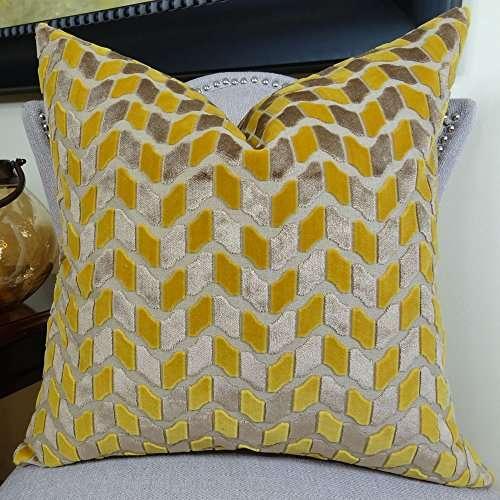 Handmade Home Pillow Manufacturers