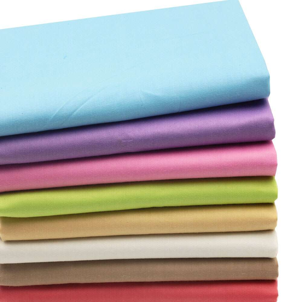 Handmade Home Textile Manufacturers