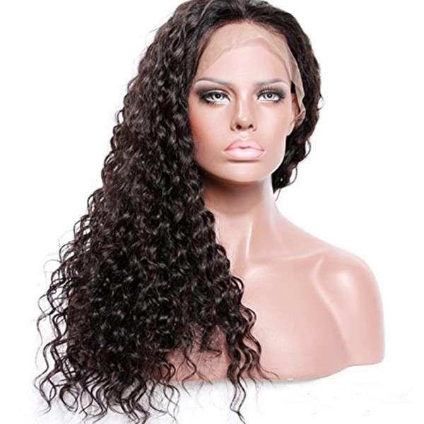 Handmade Human Hair Wig Manufacturers