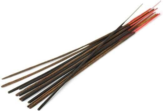 Handmade Incense Stick Manufacturers