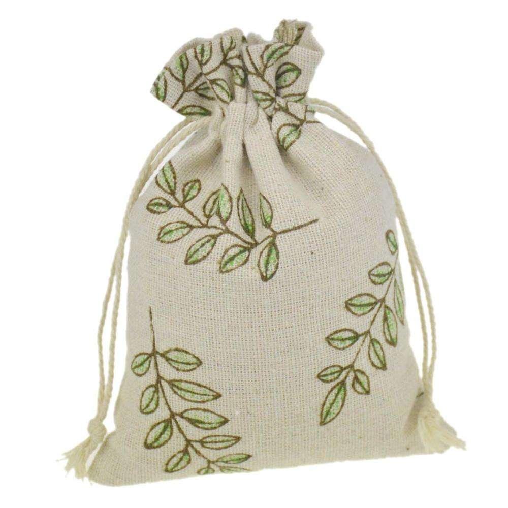 Handmade Jewelry Bag Manufacturers