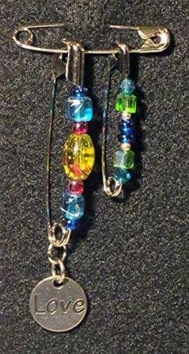 Handmade Jewelry Lampwork Manufacturers