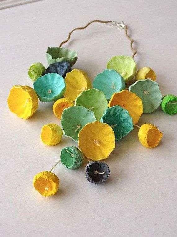 Handmade Jewelry Paper Manufacturers