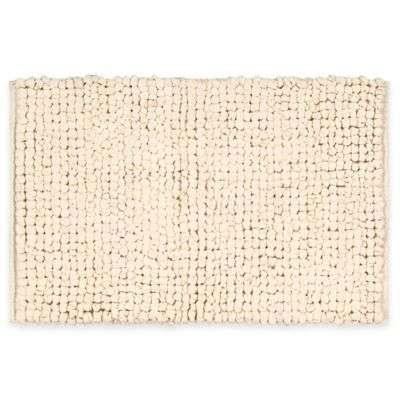 Handmade Kitchen Mat Manufacturers