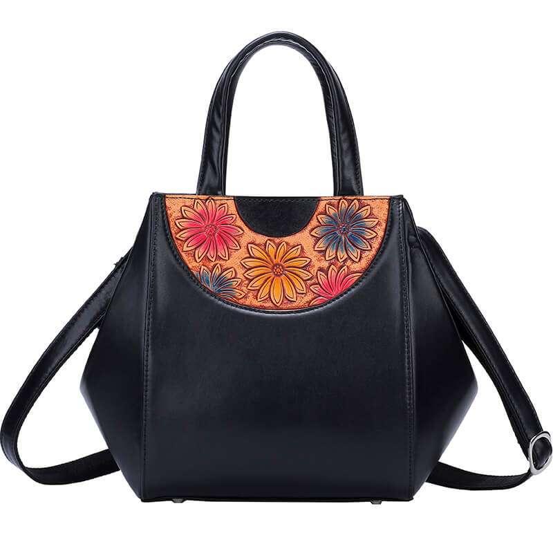 Handmade Lady Handbag Manufacturers