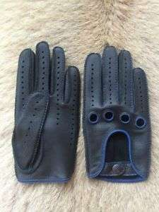 Handmade Leather Glove Manufacturers