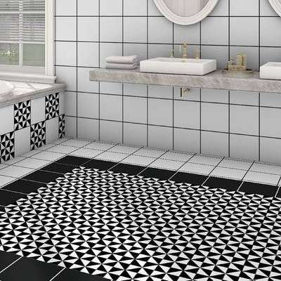 Handmade Marble Tile Manufacturers