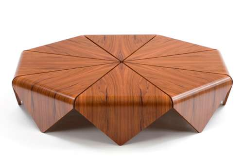 Handmade Modern Furniture Manufacturers