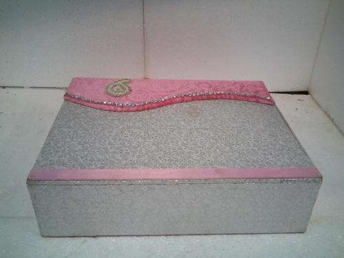 Handmade Packing Production Manufacturers