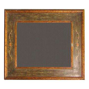 Handmade Painting Frame Manufacturers