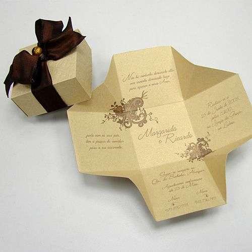 Handmade Paper Box Manufacturers