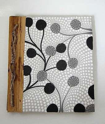 Handmade Paper Cover Album Manufacturers