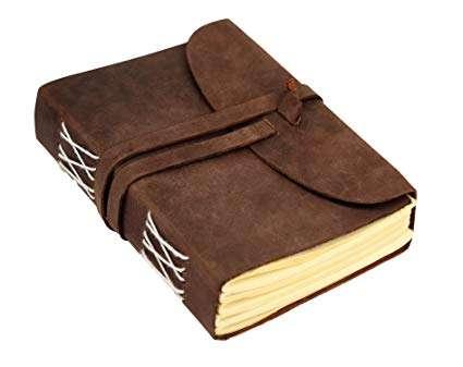 手工纸日记 制造商