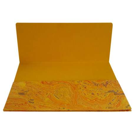Handmade Paper File Manufacturers