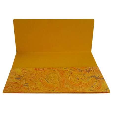 手工纸锉 制造商