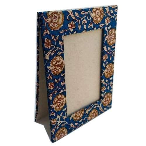 Handmade Paper Frame Manufacturers