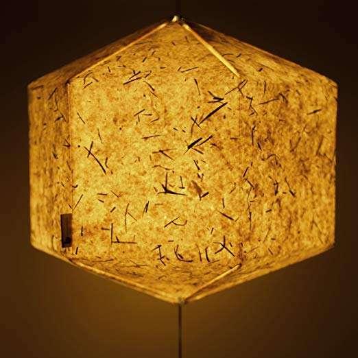 Handmade Paper Lantern Manufacturers