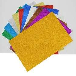 Handmade Paper Made Piece Manufacturers