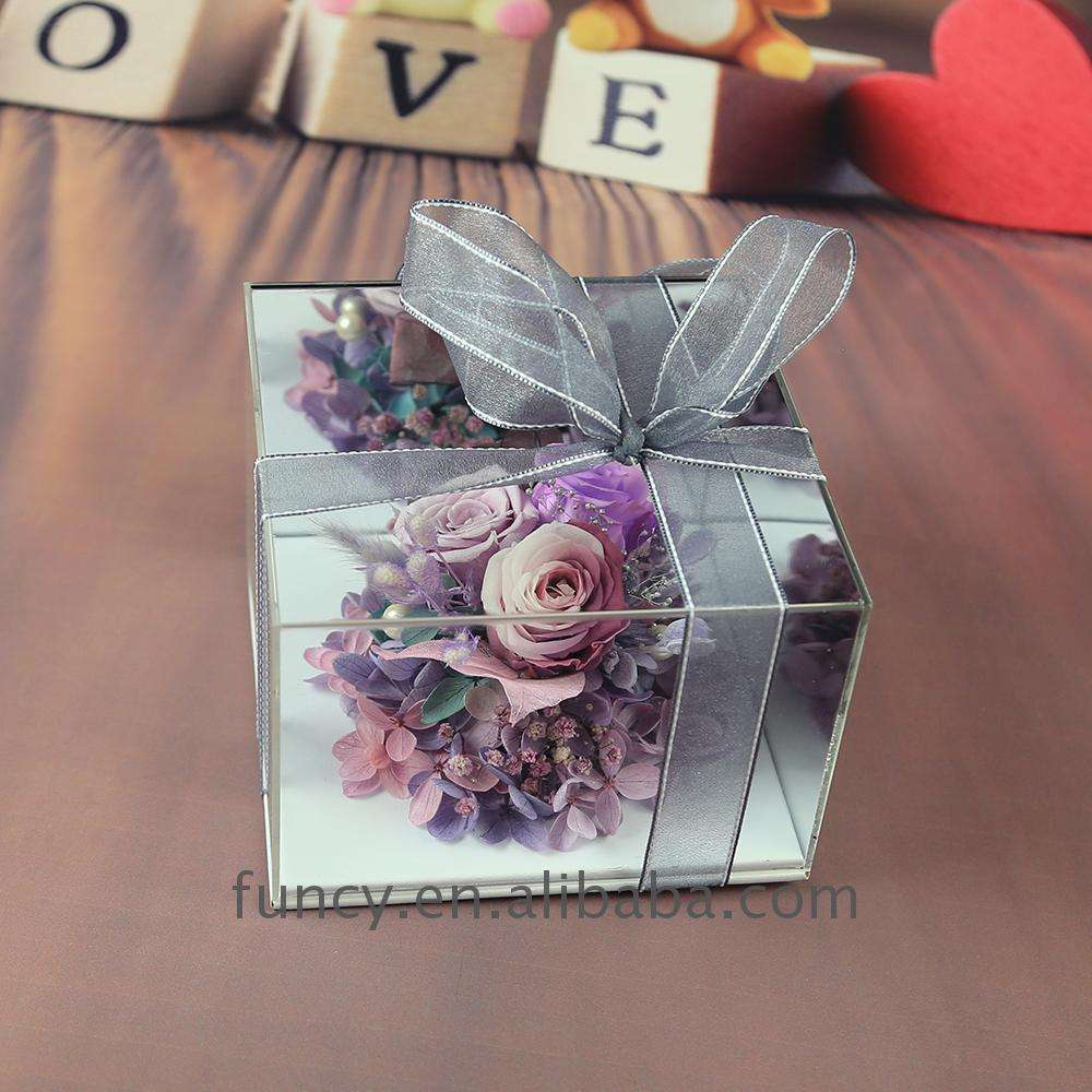 Handmade Personalized Gift Manufacturers