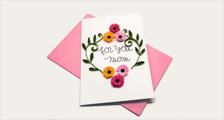 Handmade Photo Card Manufacturers
