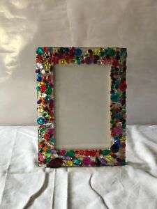 Handmade Picture Frame Manufacturers