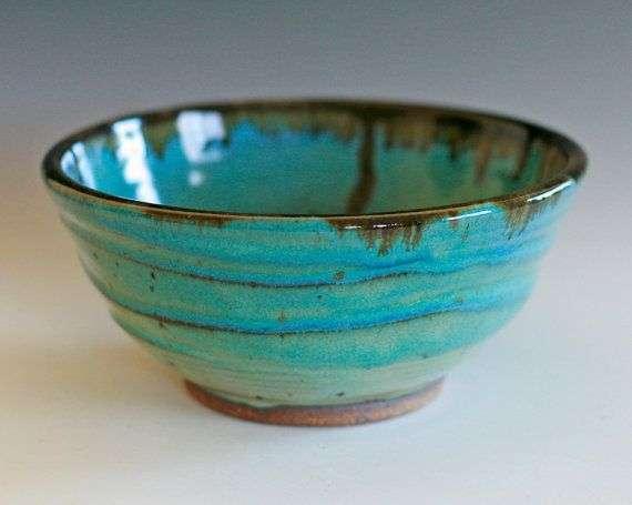 Handmade Pottery Dish Manufacturers