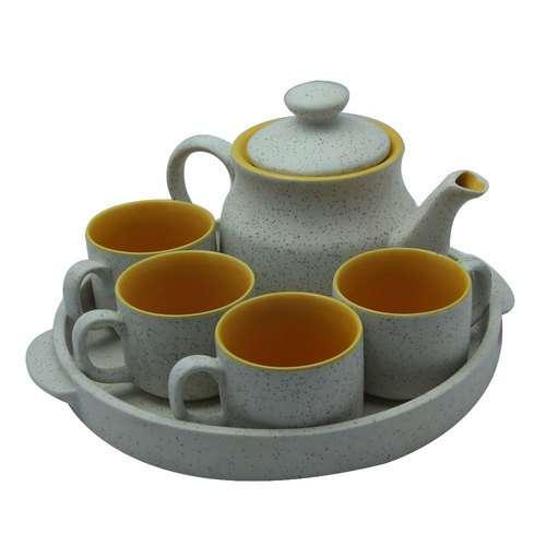 Handmade Tea Set Manufacturers