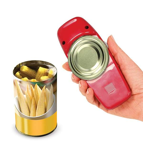 Handy Can Opener Manufacturers