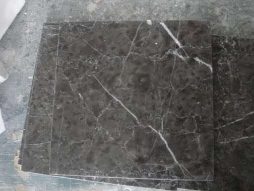 Hang Grey Marble Manufacturers