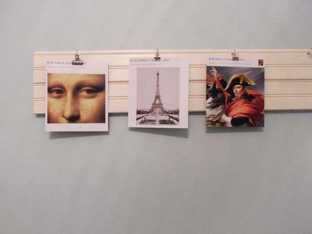 Hang Poster Wall Manufacturers