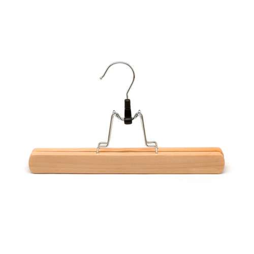 Hanger Bar Clip Manufacturers