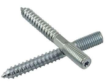 Hanger Pin Bolt Manufacturers